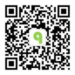 qrcode_for_gh_3f83176d668f_430
