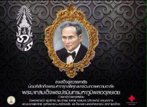 泰国国丧期间还有的玩吗?