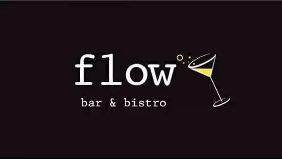 泰国人玩的本地小酒吧-flow:肤白貌美大长腿~价格还不贵
