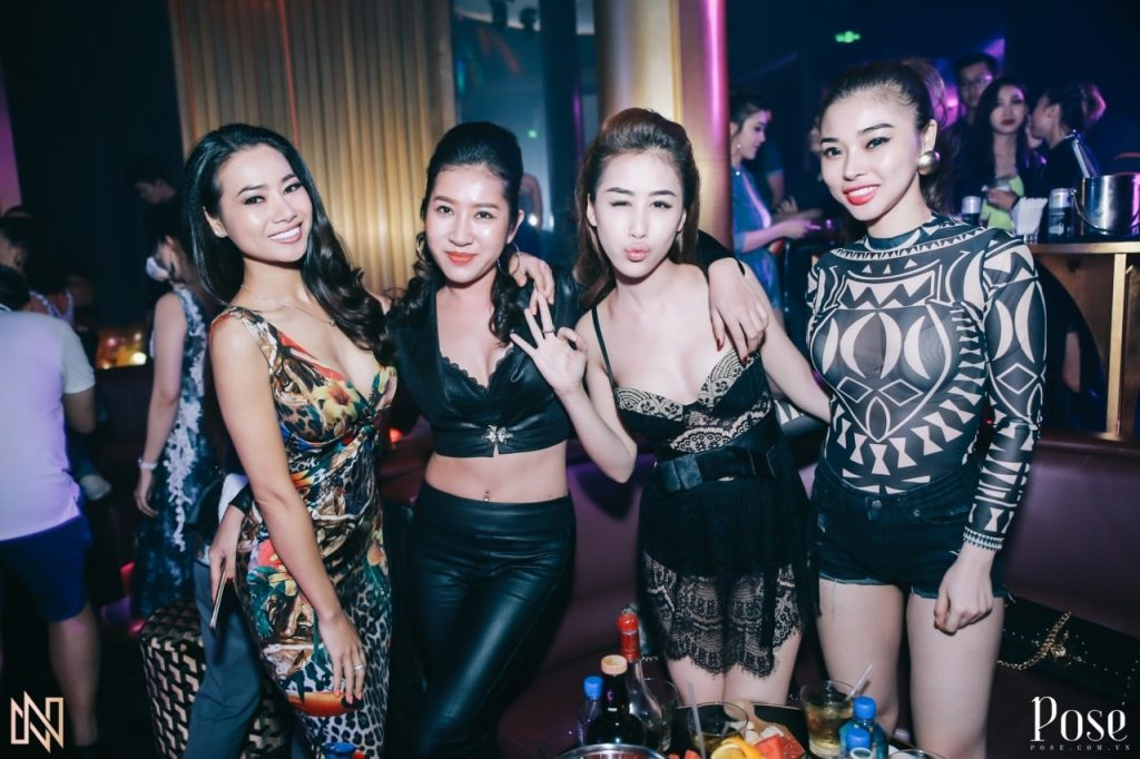 3078_T-Pain-envy-Club-18-12-2016_541_5-min