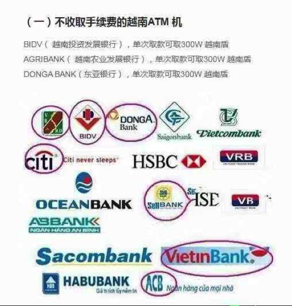 2019年底越南胡志明暗黑游记
